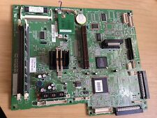 CANON IR2200 MAIN BOARD FG3-1742-005 WITH FLASH DIMM & 128MB DIMM CONTROLLER