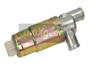 Original Maxgear Idle Control Valve Air Supply 58-0058 for Alfa Romeo Audi
