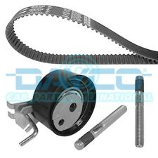 Brand NEW DAYCO TIMING BELT KIT SET parte no. KTB336