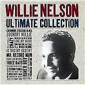 Ultimate Collection,  CD | 5099921625428 | New