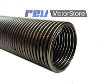 Exhaust Flexible 40mm Repair Pipe  stainless steel flexi tube 1 METER