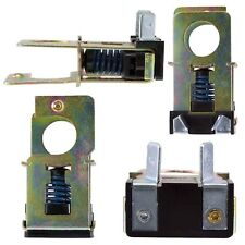 Brake Light Switch fits 1966-1977 Mercury Comet Montego Comet,Montego  AIRTEX EN