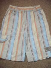 O Kids Boys Shorts Age 3