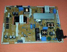 PSU FOR SAMSUNG UE43J5500 UE48J6202AK UE43J5502AK UE40H5500AK LED TV BN44-00703A