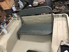 vintage seats for jeep willys for sale ebay Willys Jeep CJ2A Rear-Seat