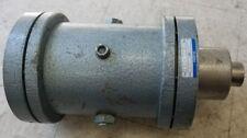 FESTO DTC140-30 PPv Hydraulic PUMP