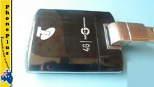 Unlocked   Latest Firmware Netgear 320U Telstra USB 4G Modem Windows 10 All Sims
