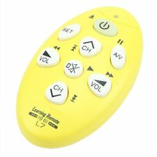 BOLING DC 3V Mini Learning Remote Control RM-L7 Universal