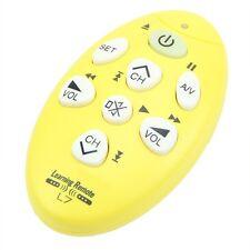 BOLING DC 3V Mini Learning Remote Control RM-L7 Universal