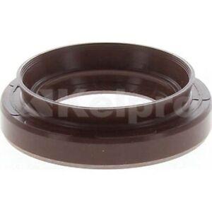 Kelpro Oil Seal 98223 fits Infiniti Q45 4.5 i