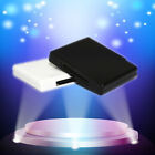 Bluetooth v2.0 Music Receiver Adapter for Pod Phone 30 Pin Speaker with 1 LED L3