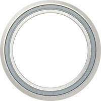"""FSA Micro ACB Gray Seal 36x45 Stainless 1-1/8"""" Headset Bearing Sold Each"""