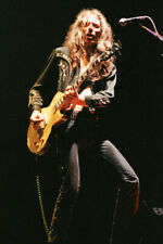 "12""*8"" concert photo of Motorhead - Liverpool 1979"