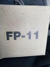NEW SIEMENS FP-11 FIREPRINT DETECTOR FIRE ALARM 🚨 FREE SHIPPING
