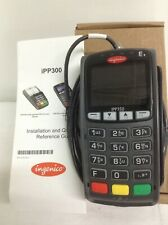 Ingenico Ipp350-Usimc04A Fast Secure Pos Payment Solution ���✅���✅