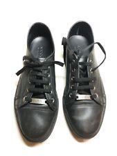 Gucci Men Shoes 8,5