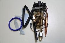 TRUMA TRUMATIC-Set riparazione S 3002/50 mbar tipo piezo-stampa detonatore 30050-58000