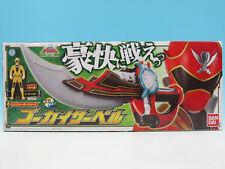 Power Ranger Kaizoku Sentai Gokaiger Ranger Key Series Gokai Saber Bandai