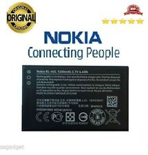 Nokia Battery BL-4UL For Nokia Lumia 225 1200mAh