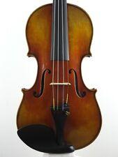 Zu Liang Wu Workshop Full Size 4/4 Violin AM200AE
