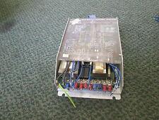 Scs Controller Cm220-9Tr 220V 50/60Hz 9A Used