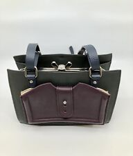 255ebf0ef0 Carven Bags   Handbags for Women