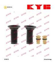 Dust Cover Kit,shock absorber for TOYOTA RAV 4 III,A3,2AZ-FE,1AZ-FE KYB 910074
