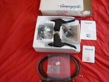 Vintage Campagnolo  MTB Compact Cantilever Brakeset Olympus Sottogruppo Freno