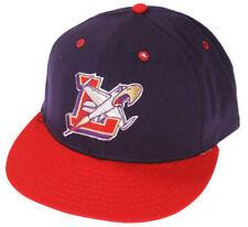 55eca7a97b7 7 1 4 Size Minor League Baseball Fan Cap