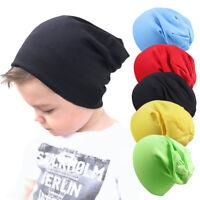 BG/_ 5Pcs Kids Baby Girl Hair Clips Set Bowknot Heart Crown Headwear Hairpins Rap