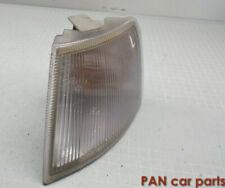 Opel Vectra A Bj.'89, Blinker vorne links, 394997,L1, SWF, 301.115