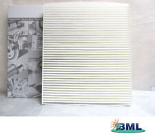 AUDI, SEAT, VW CORTECO INTERIOR VENTILATION AIR FILTER. 6R0 820 367 / 80001783FD