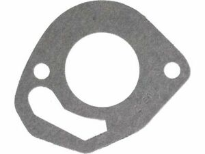 For 1997-2006 Jeep TJ Thermostat Housing Gasket 46141ZV 1998 1999 2000 2001 2002
