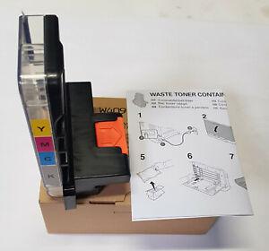 Toner für Samsung CLX-3185 / 3185N / 3185FN / 3185FW CLP-320/325/320N/325W