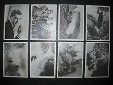 1964 COMBAT 1ST SERIES CARDS (PICK A SINGLE) DONRUSS  *NMMT*
