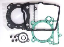 CILINDRO di tenuta set KTM SXF 250-anno 2005-2015