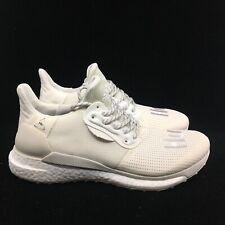 adidas Solar Hu PHARRELL Cream EG7767