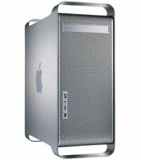 Apple Power Mac G5 1.8 GHz 4 GB RAM 240 GB HDD DVDRW Radeon 9600 2x DVI