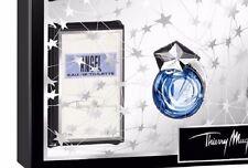 Thierry Mugler ANGEL Eau De Toilette Perfume EDT Comet Bottle Splash NEW in BOX