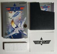 Top Gun (Nintendo Entertainment System, 1987)