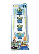 NEW Toy Story-disney Toy Story Fishing