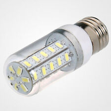 LED Corn LED Bulb 36 SMD 5730 White - 220V 10W Low Consumption E26 / E27