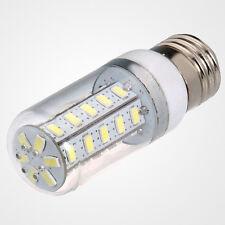 LED Corn LED Bulb 36 SMD 5730 White - 220V 10W Low Consumption E26 / E27