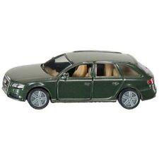 Voitures miniatures A4 pour Audi