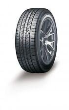 Neumáticos de verano 225/60 R17 para coches