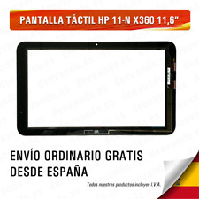 """11.6"""" HP Pavilion 11 X360 11-n010dx 11-n010la-1"""