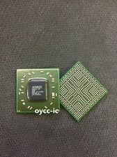1pcs*      AMD   216-0674026   BGA    IC   Chip