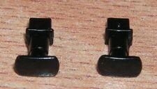 (H 10/7) Märklin Set Buffer 3028 4028 3076 3428 3429 New Top Spare