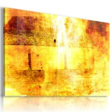 COSMOS WORLD Abstract Modern PRINT Canvas Wall Art Picture  AB520 X