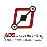 ABS-Steuergeräte GmbH & Co. KG